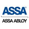 Assa_logo