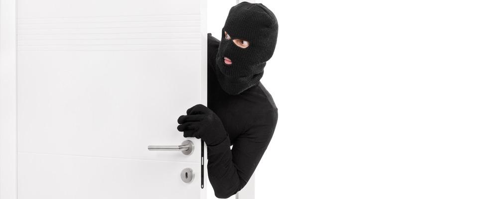 Calgary emergency locksmith nw sw se ne
