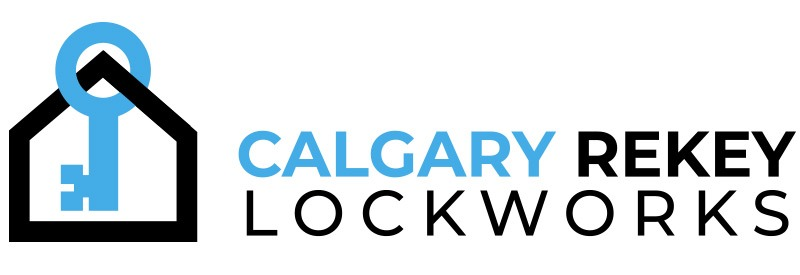 Calgary Rekey Lockworks